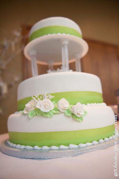 ghgh_wedding-015